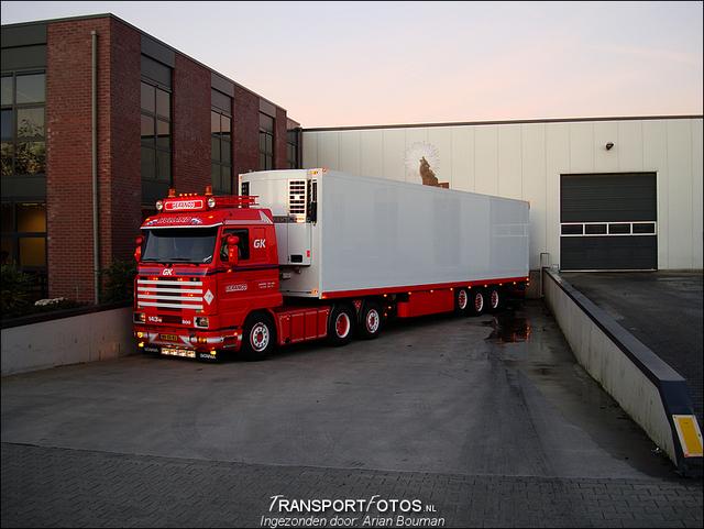 DSC01224-TF Ingezonden foto's 2011