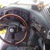 stuur in de daf-BorderMaker - Ingezonden foto's 2011