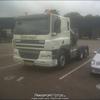 IMG00190-20111005-1011-TF - Ingezonden foto's 2011