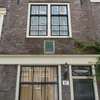 12 juni 2011 043 - amsterdam
