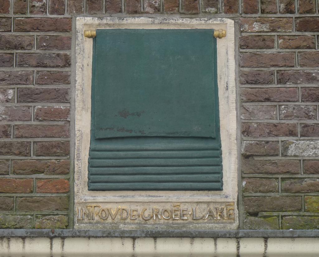 12 juni 2011 044 - amsterdam