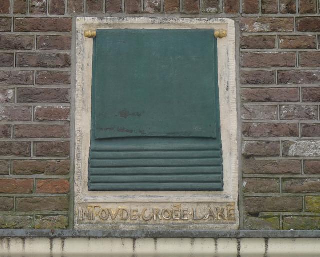 12 juni 2011 044 amsterdam