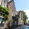 12 juni 2011 050 - amsterdam