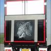 nieuw trailer 032-TF - Ingezonden foto's 2011
