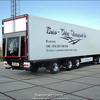 nieuw trailer 033-TF - Ingezonden foto's 2011