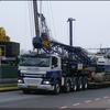 Hek, van 't  BV-SJ-09-border - Daf 2010 nieuw