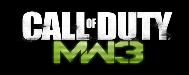 call-of-duty-modern-warfare-3-logo.jpg