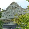 P1000243 - amsterdam