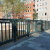 22 oktober 2011 041 - amsterdam