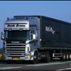 Bruns, Henk - Mussel    BP-... - Scania 2011