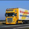 Kraats Kaas BV - Hoogeveen ... - Scania 2011