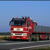 Spaansen - Winkel  BS-NT-03 - MAN 2011