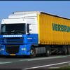 Verbrugge - Terneuzen   BS-... - Daf 2011