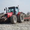 P4090194 - Landbouw
