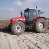 P4090196 - Landbouw