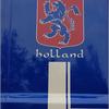 DSC 2049-border - Houweling - Heenvliet