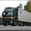 DSC 0102-BorderMaker - 29-10-2011