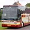 001 (3)-BorderMaker - bussen
