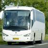 001-BorderMaker - bussen