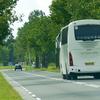 002-BorderMaker - bussen