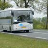 003-BorderMaker - bussen