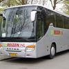 005-BorderMaker - bussen