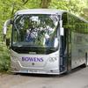 006 (2)-BorderMaker - bussen
