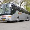 006-BorderMaker - bussen
