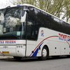 007-BorderMaker - bussen