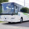 014 (3)-BorderMaker - bussen