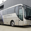 016 (2)-BorderMaker - bussen