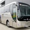 017 (3)-BorderMaker - bussen