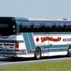 027-BorderMaker - bussen
