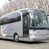 035-BorderMaker - bussen
