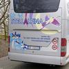 036-BorderMaker - bussen