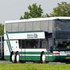 037 (2)-BorderMaker - bussen