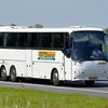 037-BorderMaker - bussen