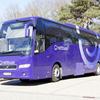 038 (2)-BorderMaker - bussen