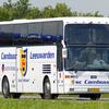 038 (3)-BorderMaker - bussen