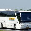 038 (4)-BorderMaker - bussen