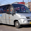 039-BorderMaker - bussen