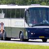 049-BorderMaker - bussen