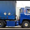 DSC 2064-border - Houweling - Heenvliet