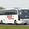 065-BorderMaker - bussen