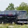 082-BorderMaker - bussen