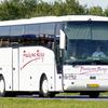 086-BorderMaker - bussen