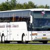 102-BorderMaker - bussen