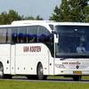 104-BorderMaker - bussen