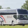 113-BorderMaker - bussen