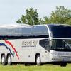 114-BorderMaker - bussen